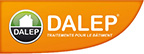 logo Dalep