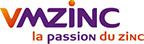 logo VmZinc