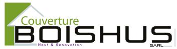Couverture Boishus Logo